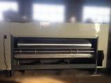 Machine à impression et à sous de machine-Carton de fabrication de cartons