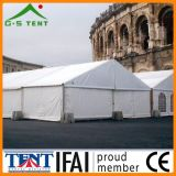 PVC Warehouse Tent Canopy für Storage 20m