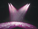 200W vendem por atacado a cabeça movente quente para a iluminação do estágio (ICON-M003-5R)