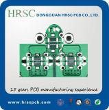 Raad van de Kring van PCB van de generator/van de Generator van de Benzine de Vervaardiging Afgedrukte