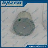 필터의 공기 압축기 Replacment 부속