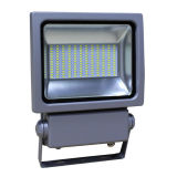 150W 5730SMD LED Flood Light con IP65 Outdoor Lamp Fitting