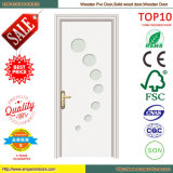 Ultimo Design Cheapest How a Paint Wooden Door
