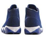 El baloncesto del precio competitivo se divierte el zapato corriente de la manera de los zapatos para el hombre