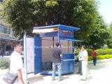 Розничное Kiosk для Newspaper (HS-094)