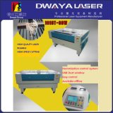 40W, 80W, 100W, 130W CO2 Laser Cutting Engraving Machine