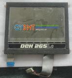 Pièces de l'écran SMT de DEK 265lt