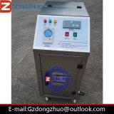 Edelstahl-Öl-Regenerationseinrichtung für Fabrik-Gebrauch