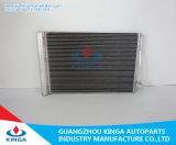 Конденсатор автомобиля автоматическим паяемый алюминием на OEM 64509122825