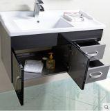 Meubles de salle de bains de type chinois avec le niveau élevé