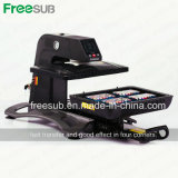 Freesub Automatic Heat Press Machine pour Mugs et Phone Cas (ST-420)