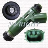 Essence véritable d'injecteur d'injecteur d'essence Nozzel 23250-22040 pour Toyota Corola