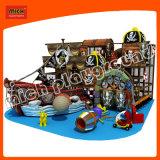 屋内子供の娯楽運動場装置