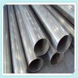 Tubo dell'acciaio inossidabile del grado ERW di AISI 301