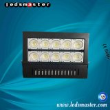 Nuovo Product Good Price Outdoor Wall Mounted Lighting 40W-120W LED Wall Pack Light