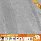 De nieuwe Ontwerp Verglaasde Stijl van het Cement van de Tegel van het Porselein (JV6711D)