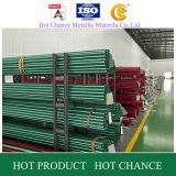 SUS201, 304, pipe de l'acier inoxydable 316 et le tube