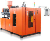 자동적인 10L/20L PE/PP Extrusion Blow Molding Machine