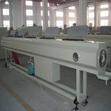 PEのガスおよび給水の管の放出機械
