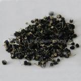 Чернота Gojiberry натуральных продуктов мушмулы