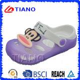 Entrave bon marché confortable d'EVA d'enfants (TNK30032)