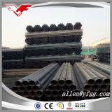 製造されたGr. Bの建築材料ERW鋼管