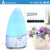 2016 LED Lamp Aroma Diffuser (20099)