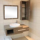 ベストセラーの熱い中国の製品の家具の浴室の虚栄心