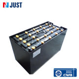 48V Deep Cycle Traction Forklift Battery