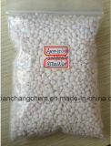 N 21% 25mm Fertilizer Ammonium Sulphate