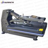 Machine de sublimation certifiée par ce de transfert thermique d'impression de T-shirt de Bestsub (ST-4050B)