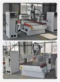 Маршрутизатор CNC Woodworking автоматического изменителя инструмента Gx1325