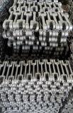 Catena di convogliatore per Steel Plant