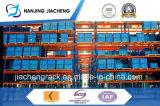 La maggior parte del racking resistente popolare per il magazzino e la logistica