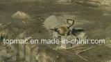 متحرّكة [350ل] كهربائيّة [سمنت ميإكسر] جانبا الصين [توبلّ] مصنع