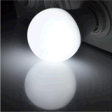 Sale caliente High Brightness Competitive Price 3W 5W 7W 9W LED Bulb
