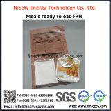 Calefator Flameless do arroz do saco das refeições do calefator da ração