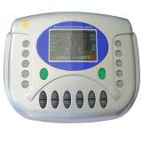 Stimolo elettronico del muscolo (EMS) & Massager elettronico di impulso di dieci SME
