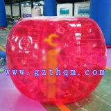 Sfera gonfiabile del respingente della bolla Ball/Adult