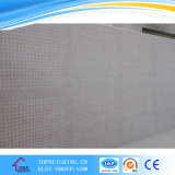 1200*2400*12mm Acoustic Gypsum Board/Perforated Gypsum Board
