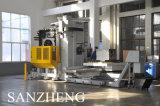 Qk1327 CNC 기계, CNC 기름 선반