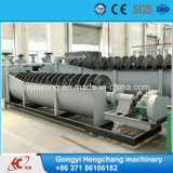 China Leading Quality Spiral Stone Washing Machine