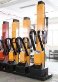 Colo automatischer Puder-Farbanstrich Reciprocator