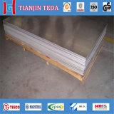 Zolla della lega di alluminio 5083