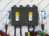 Courant alternatif Ballast HID Xenon Kit de Slim de processeur de signaux numériques de Slim HID 35With55W HID de PROTOCOLE DE SYSTÈME D'ANNUAIRE