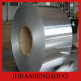 Primair Broodje van het Aluminium 3003 de Rol van het Aluminium voor het Opnieuw smelten en Uitdrijving