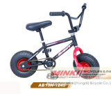 Fat Boy Mini BMX Bicicletas (AB13N-1245)