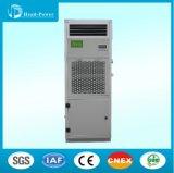 Блок 15tr кондиционера 60 Hz коммерчески центральный дактировал Split кондиционер системы