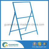 Japon Steel Temporary Road Sign Frame 900X1200
