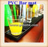 Cadena de producción automática de la estera de la barra del PVC (talla modificada para requisitos particulares)